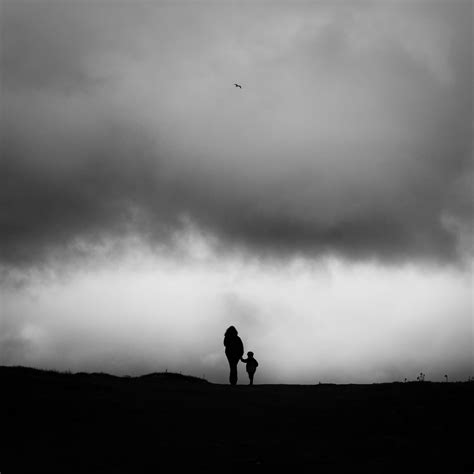 walk  stormy weather wolverson photography