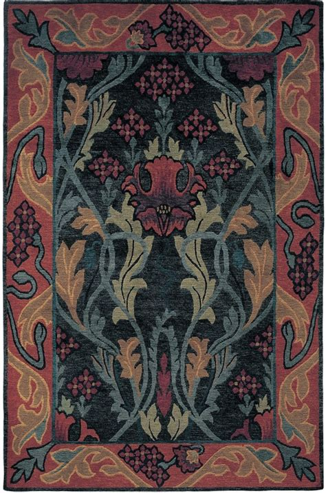 stickley floor coverings english garden ru  louis