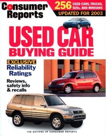 Consumer Reports Car Buying by Best And Worst Cars By Brand Consumer Reports