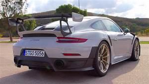 Gt2 Rs Occasion : gt3 rs occasion porsche 911 type 996 1998 2006 gt3 rs voiture occasion foto porsche 0 divers ~ Medecine-chirurgie-esthetiques.com Avis de Voitures