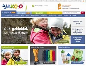 Spielwaren Auf Rechnung Kaufen : wo spielsachen auf rechnung online kaufen bestellen ~ Themetempest.com Abrechnung