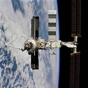 ISS Assembly Mission 6A | NASA