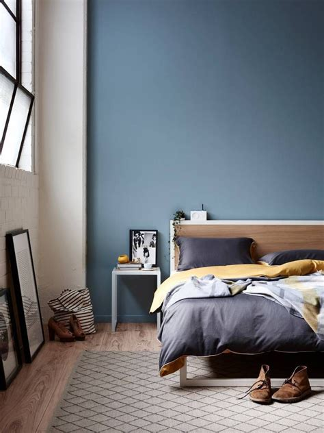 paint colors  small rooms home home decor