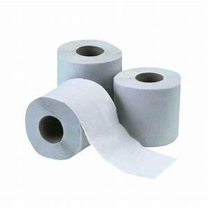 Toilettenpapier 2 Lagig : eco toilettenpapier 2 lagig 64 rollen kindergartenbedarf bastelbedarf schulbedarf ~ Eleganceandgraceweddings.com Haus und Dekorationen