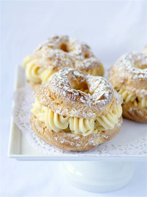 pate a choux brest 11 delicious reasons to tackle pate a choux recipes huffpost
