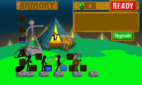 Download stick war legacy for pc/ stick war legacy on pc andy.