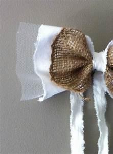 Abat Jour Nuage : deco voiture mariage invite ~ Teatrodelosmanantiales.com Idées de Décoration