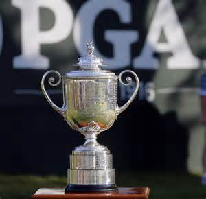 2019 PGA Championship: Will It Wipe Out Nelson & Colonial ...
