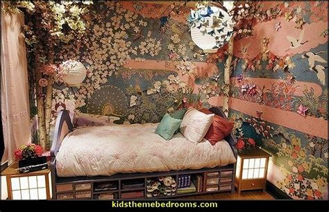 Bedroom Decorating Ideas Theme by Decorating Theme Bedrooms Maries Manor Theme