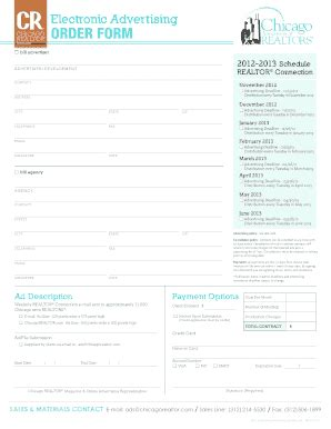 opm form  fill  printable fillable blank