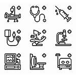Medical Icon Devices Icons Device Packs Iconos