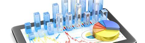 Finance Png Transparent Financepng Images Pluspng