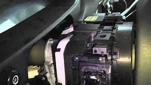 Mitsubishi Galant Turn Signal Switch