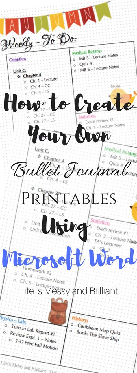 lettering for your bullet journal twenty something 34366 best bullet journal berries images on 91760