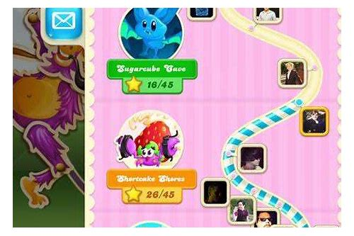 baixar gratis cheats para saga candy crush soda
