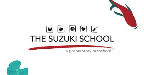 Suzuki School Buckhead by The Suzuki School Find A Cus In The Of Atlanta