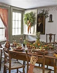 Best Colonial Christmas - ideas and images on Bing   Find what you ...