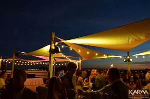 karma event lighting for weddings and special events With outdoor led lighting for hotels