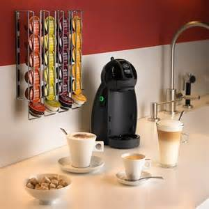 italian kitchen ideas 25 best ideas about dolce gusto on nespresso