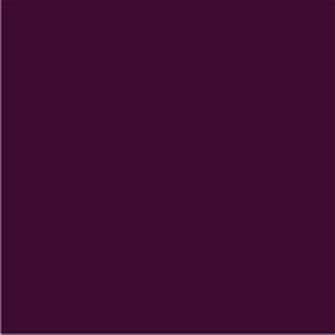 the color eggplant paper ribbon swatches variety of colors to choose
