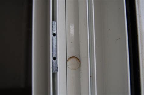 systeme fermeture porte coulissante systeme de fermeture fenetre dootdadoo id 233 es de conception sont int 233 ressants 224 votre d 233 cor