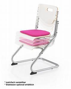 Kettler Stuhl Chair Plus : kettler kinderstuhl chair plus silber wei ~ Bigdaddyawards.com Haus und Dekorationen