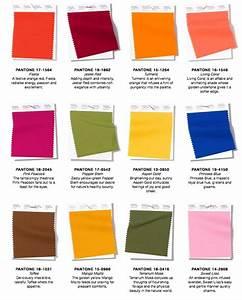 Trendfarben Sommer 2019 : gespottet pantones modefarben f r f s 2019 auf der new york fashion week ~ A.2002-acura-tl-radio.info Haus und Dekorationen
