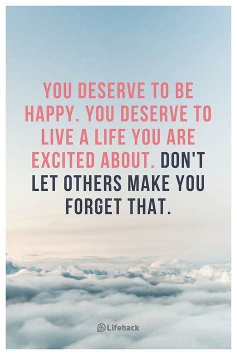 happiness quotes   meaning  true happiness