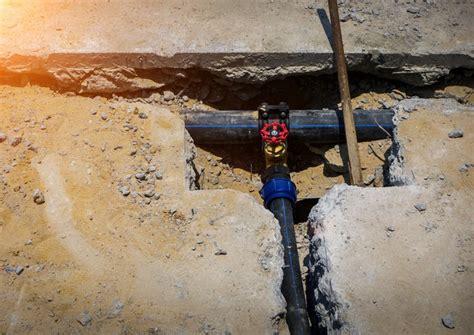 water  installation water  installation san jose