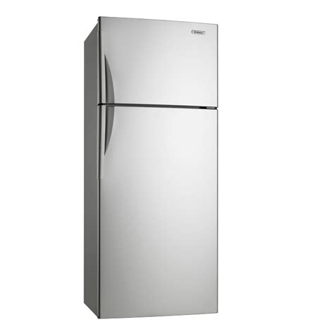 rent a large silver fridge in sydney renta centre
