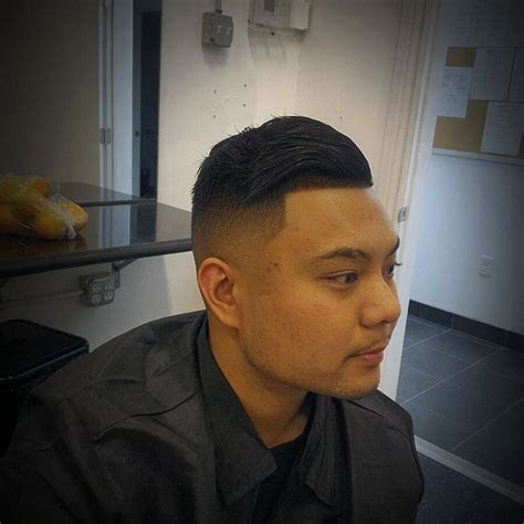 flat top haircuts ideas hairstyles design trends