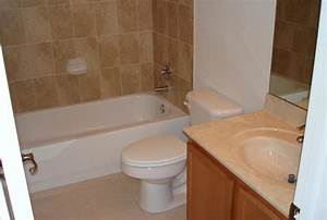 Attachment small bathroom paint color ideas 1448 for Best toilets for small bathrooms
