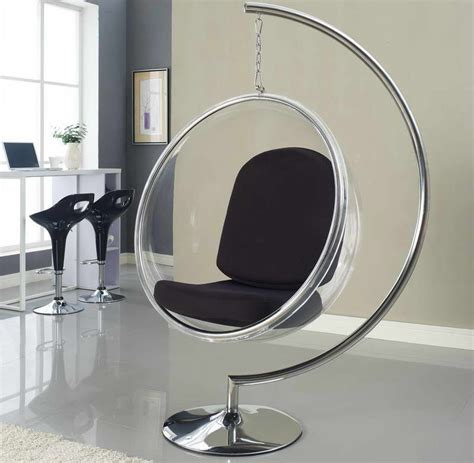 Cool Chairs For Bedroom by Cool Chairs For Room Home Decorators