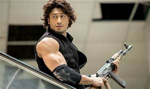 Commando 2 Twitter Reactions: Vidyut Jammwal's movie is ...