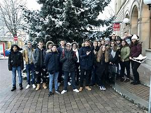 Heilbronn Weihnachtsmarkt 2018 : dezember 2017 august weygang gemeinschaftsschule hringen ~ Watch28wear.com Haus und Dekorationen