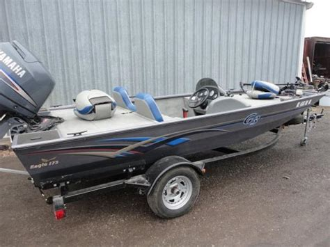 G3 Boats For Sale Wisconsin g3 boats for sale in wisconsin