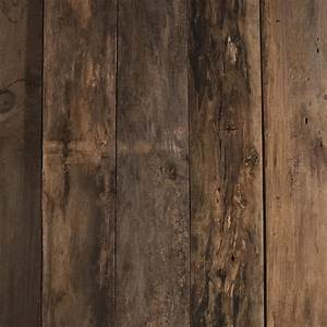 knox rustic wood planks mat floor fancy fabric props With barnwood wanted