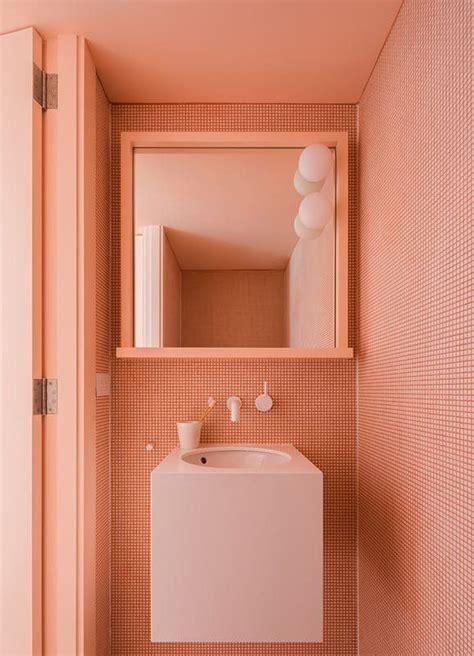 best 25 round mirrors ideas on pinterest hallway mirror