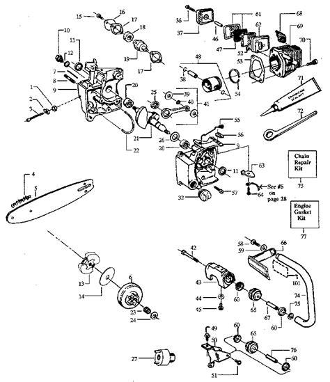 stihl chainsaw parts diagram search results calendar