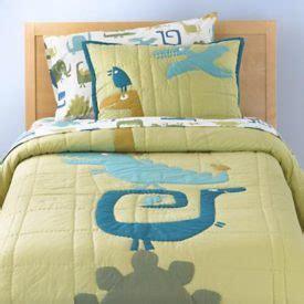 diesel turntable bedding blue striped bedding home decorating trends homedit