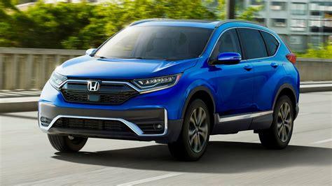 Available for prime members in select cities. 2020 Honda CR-V facelift revealed, no hybrid for Australia ...