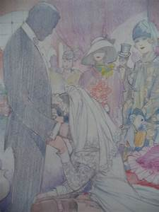 glamour book leone frollo unpublished colour works