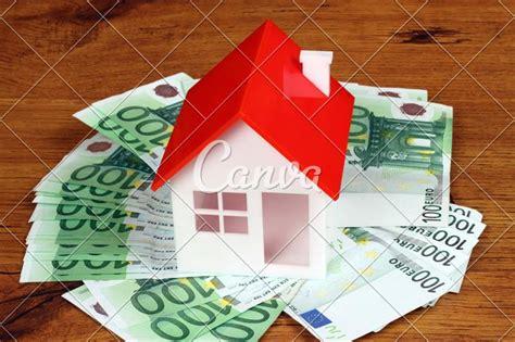 avalon brokers insurance