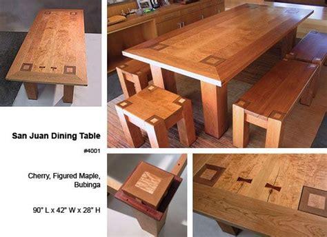 craig yamamoto woodworker handmade custom furniture influenced  traditional japanese