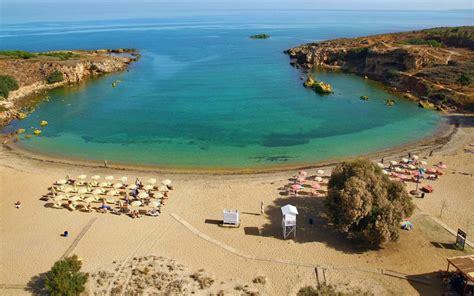 Sunhill Villa in Agioi Apostoloi, Chania ? TheHotel.gr