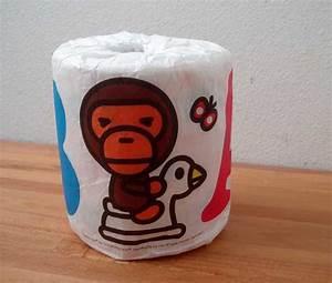 Toilette Pour Enfant : papier toilette dinosoria ~ Premium-room.com Idées de Décoration
