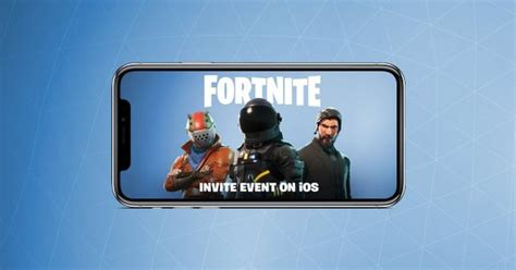 fortnite battle royale maintenant disponible pour tous les