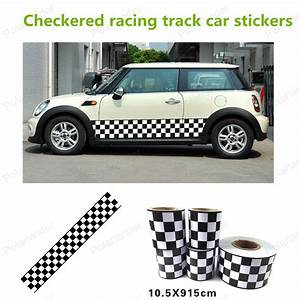 online get cheap race car graphics aliexpresscom With cheap vehicle lettering