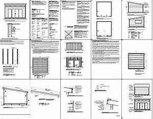 16x16 shed plans buying popup gazebos shed plans kits With 16x16 shed plans