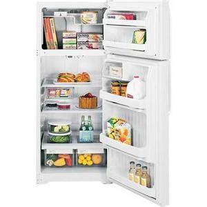 gthgbdww fridge dimensions